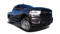 New 2020 Ram 2500 BIG HORN CREW CAB 4X4 6'4 BOX Crew Cab Corpus Christi