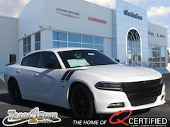 Used Vehicles for sale  2017 Dodge Charger R/T Sedan 2C3CDXCT3HH560736 in Gadsden, AL
