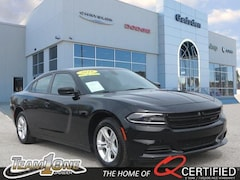 Used Vehicles for sale  2018 Dodge Charger SXT Sedan 2C3CDXBG6JH297426 in Gadsden, AL