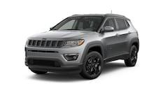 2019 Jeep Compass ALTITUDE 4X4 Sport Utility Lawrenceburg, KY