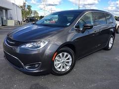 2019 Chrysler Pacifica TOURING PLUS Passenger Van Lawrenceburg, KY