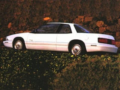1996 Buick Regal Coupe Lawrenceburg, KY