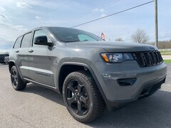 2020 Jeep Grand Cherokee UPLAND 4X4 Sport Utility Lawrenceburg, KY