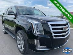 2018 CADILLAC Escalade Luxury SUV Lawrenceburg, KY