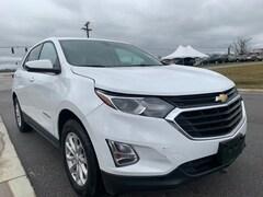 2019 Chevrolet Equinox LT w/1LT SUV Lawrenceburg, KY
