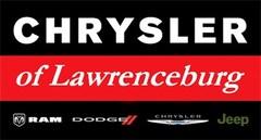 2019 Jeep Renegade ALTITUDE 4X4 Sport Utility Lawrenceburg, KY