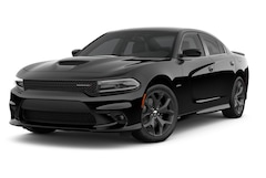 2019 Dodge Charger R/T RWD Sedan Lawrenceburg, KY