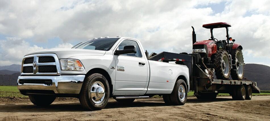 179 tax treatment chrysler dodge jeep ram of seattle. Black Bedroom Furniture Sets. Home Design Ideas