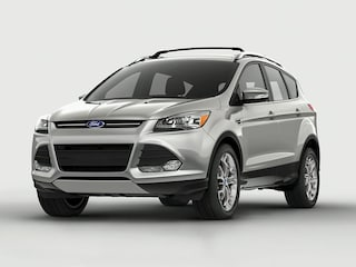 Used 2013 Ford Escape Titanium 4WD SUV 1FMCU9J91DUA29388 087597A for sale in Seattle, WA