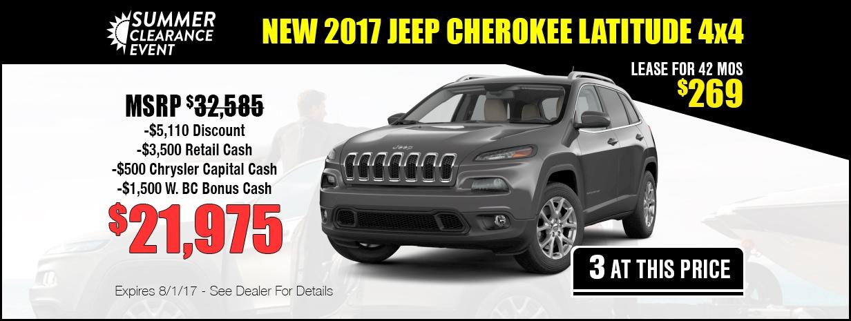 seattle 39 s chrysler dodge jeep ram dealer new used cars for sale. Black Bedroom Furniture Sets. Home Design Ideas