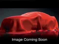 2008 Dodge Ram 1500 SLT SLT  Quad Cab SB RWD