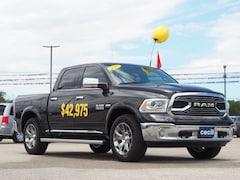 2017 Ram 1500 Limited Pickup Truck