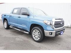 2019 Toyota Tundra SR5 4.6L V8 Truck CrewMax