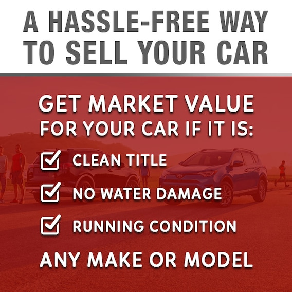 Sell Your Car For Cash >> We Buy Cars In Texas Sell Your Car For Cash Hassle Free In