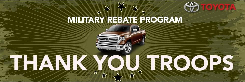 Military Rebate Banner - 9.17.13.png