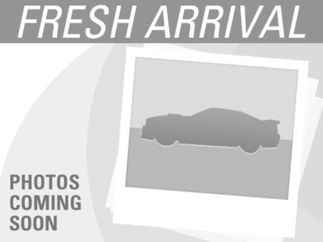Used 2013 Subaru Outback For Sale Bismarck Nd 4s4brcpc1d3220294