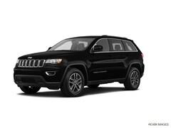 2019 Jeep Grand Cherokee LAREDO E 4X4 Sport Utility East Hanover, NJ