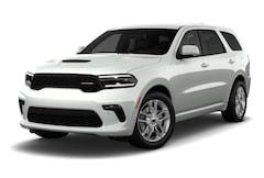 2021 Dodge Durango R/T AWD Sport Utility East Hanover, NJ