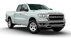 New  2020 Ram 1500 BIG HORN QUAD CAB 4X4 6'4 BOX Quad Cab for Sale in East Hanover, NJ