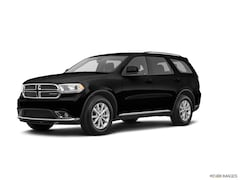 2020 Dodge Durango SXT PLUS AWD Sport Utility East Hanover, NJ