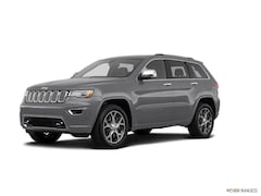 2019 Jeep Grand Cherokee ALTITUDE 4X4 Sport Utility East Hanover, NJ