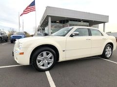 2005 Chrysler 300 C w/Nav Sedan For Sale in East Hanover, NJ