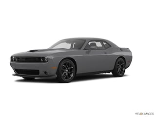 2019 Dodge Challenger GT AWD Coupe For Sale in Sussex, NJ