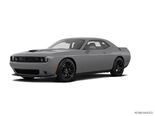 2019 Dodge Challenger SXT Coupe For Sale in Sussex, NJ
