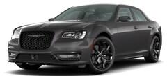 2021 Chrysler 300 S V8 Sedan East Hanover, NJ