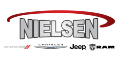 Nielsen Dodge Chrysler Jeep Ram
