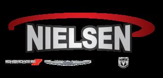 Nielsen Dodge Chrysler Jeep Ram