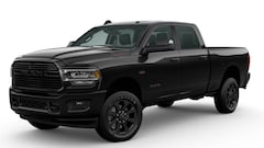New  2020 Ram 2500 BIG HORN CREW CAB 4X4 6'4 BOX Crew Cab for Sale in East Hanover, NJ