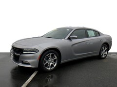 Used 2015 Dodge Charger SXT Sedan For Sale in East Hanover, NJ