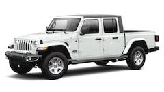 2021 Jeep Gladiator SPORT S 4X4 Crew Cab Rockaway, NJ