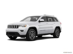 New  2019 Jeep Grand Cherokee LAREDO E 4X4 Sport Utility for Sale in East Hanover, NJ