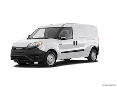 2020 Ram ProMaster City TRADESMAN CARGO VAN Cargo Van in East Hanover, NJ