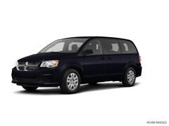 2019 Dodge Grand Caravan SE Passenger Van East Hanover, NJ