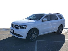 Used 2018 Dodge Durango GT SUV For Sale in East Hanover, NJ