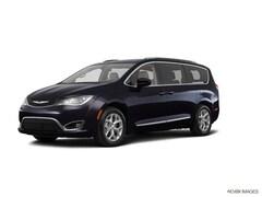 2019 Chrysler Pacifica TOURING L PLUS Passenger Van East Hanover, NJ