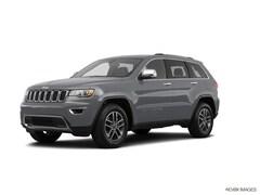 2020 Jeep Grand Cherokee ALTITUDE 4X4 Sport Utility East Hanover, NJ