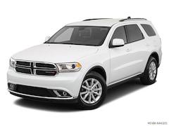 New  2019 Dodge Durango SXT AWD Sport Utility for Sale in East Hanover, NJ