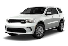2021 Dodge Durango SXT AWD Sport Utility East Hanover, NJ