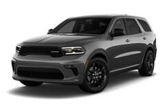 2021 Dodge Durango SXT PLUS AWD Sport Utility East Hanover, NJ