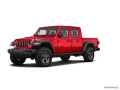 2020 Jeep Gladiator SPORT S 4X4 Crew Cab East Hanover, NJ