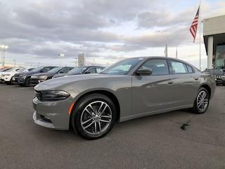 2019 Dodge Charger SXT Sedan East Hanover, NJ