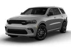 2021 Dodge Durango GT AWD Sport Utility For Sale in East Hanover, NJ