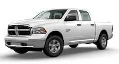 2020 Ram 1500 Classic TRADESMAN CREW CAB 4X4 5'7 BOX Crew Cab East Hanover, NJ