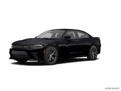 2019 Dodge Charger GT RWD Sedan East Hanover, NJ