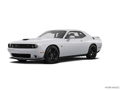New  2019 Dodge Challenger SXT Coupe for Sale in East Hanover, NJ