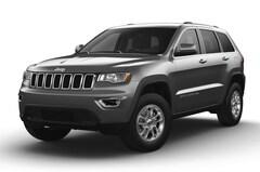 New  2021 Jeep Grand Cherokee LAREDO E 4X4 Sport Utility for Sale in East Hanover, NJ